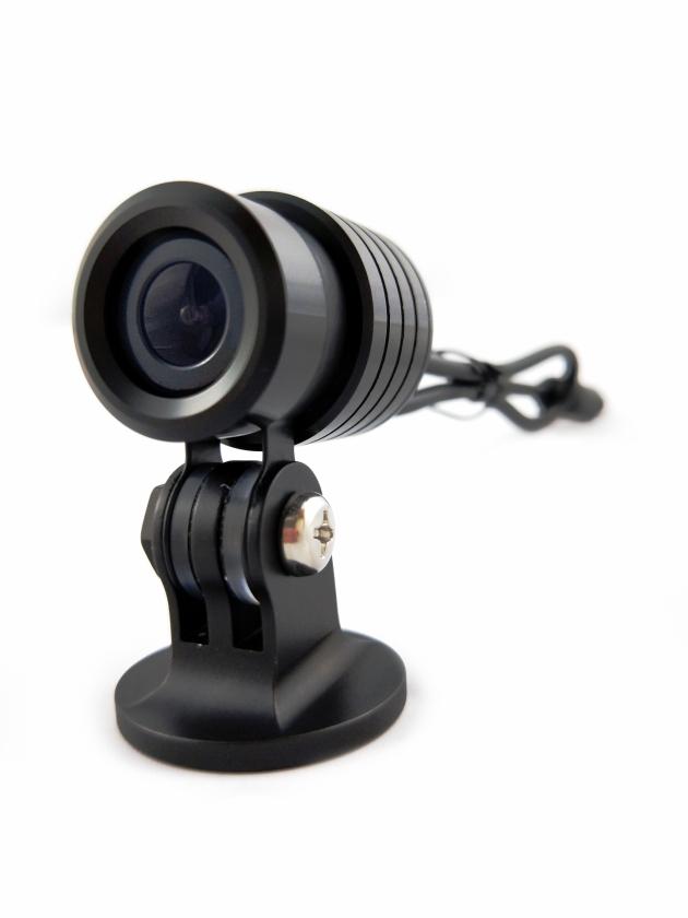 SCORPIO Dash camera 4