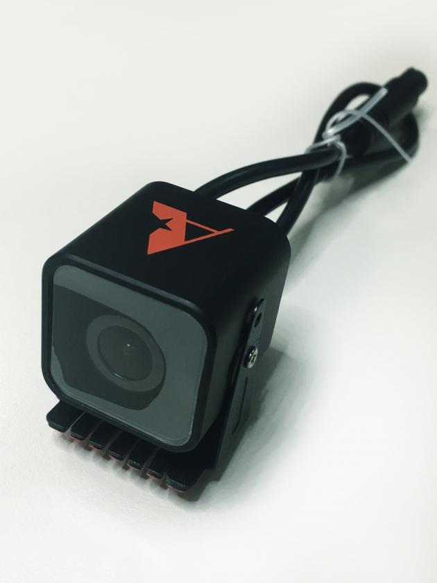 GEMINI PLUS Dash camera(Stop selling) 2