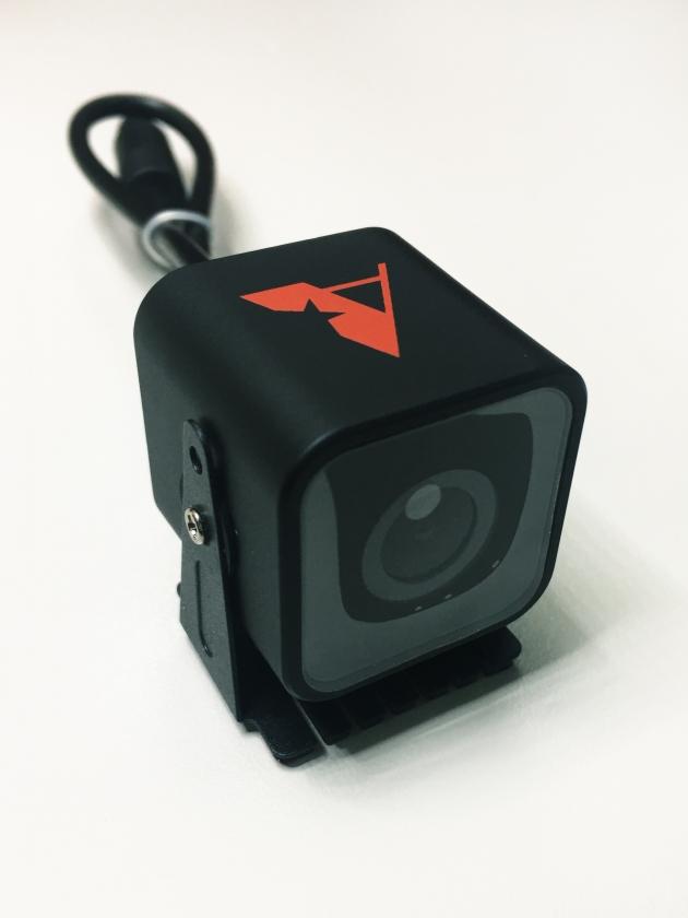 GEMINI PLUS雙子星前後雙鏡頭行車紀錄器(已停售) 2